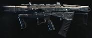 Maddox RFB Echo Fire Profile BO4