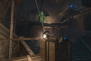 Origins dron maxis czesc smiglo 3