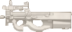 P90 HUD Icon MWR.png