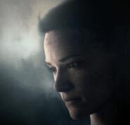 Rachel Kane Vengeance Intro BO3