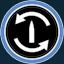 Refund Gun Perk Icon IW