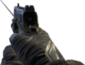 Tac-45 Laser Sight BOII.png