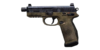 Tac-45 Pick-Up Icon BOII
