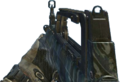 Type 95 Blue MW3.png
