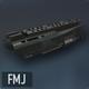 Weevil FMJ