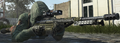 XPR-50 Sniper Standoff BOII.png