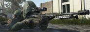 XPR-50 Sniper Standoff BOII
