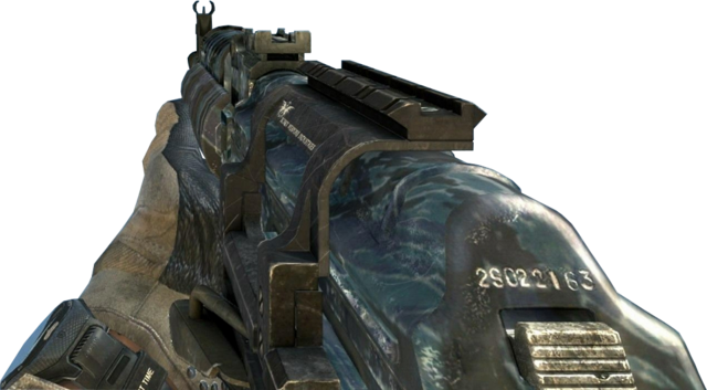 File:AK-47 Blue MW3.png