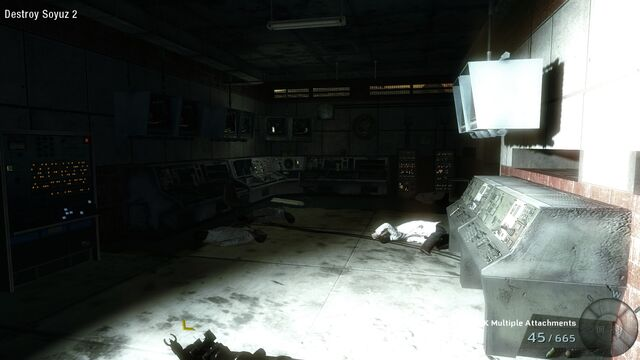 File:Baikonur Cosmodrome Control Room BO.jpg