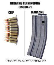 ClipMagazineLesson-1-