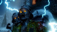 Der Eisendrache Trailer Screenshot
