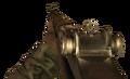 M1 Garand WaWFF.png