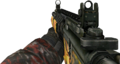 M4A1 Fall MW2.png