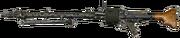 MG34 UO.
