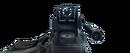 MG4 ads