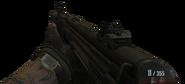MP5SD BOII