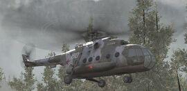 Mi-8 1