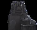 Mini-Uzi Iron Sight CoD4.png