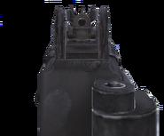 Mini-Uzi Iron Sight CoD4