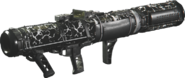 Spartan SA3 Digital Onyx IW