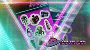 Sticker Collector achievement image IW