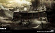 Titan Concept 04