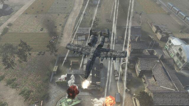 File:Warthog alternate view BOII.jpg