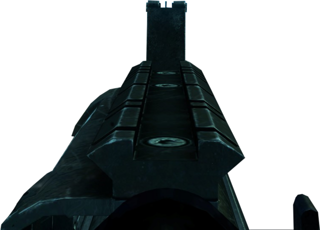 File:APS Underwater Rifle iron sights CoDG.png