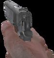 Colt .45 CoD.png