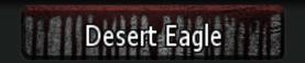 Desert Eagles3
