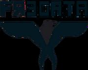 Fregata industries by jorge573-d51kqd9