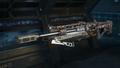 Gorgon Gunsmith Model Cyborg Camouflage BO3.png