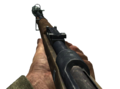 Kar98k Rifle Grenade WaW.png