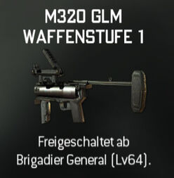 M320glm