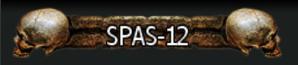 SPAS-12.2