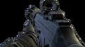 SWAT-556 Reflex Sight BOII.png