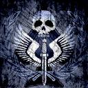 TF 141 unused emblem