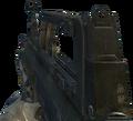 Type 95 Grenade Launcher MW3.png