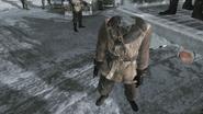Резнов где-то потерял голову
