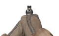 .44 Magnum Iron Sights MWR.png