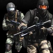 Assault Kit