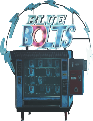 File:Blue Bolts Perk Machine IW.png