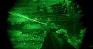 Call of Duty 4 Modern Warfare Remaster Trailer Screenshot 8