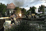 CoD3 Hostage!4