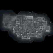 Dockside Map (SF)