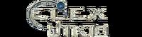 EW-wordmark