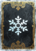 Epic Winter Supply Drop Card WWII