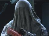 Себастьян Крюгер (Modern Warfare)
