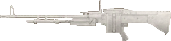 M60E4 HUD Icon MWR
