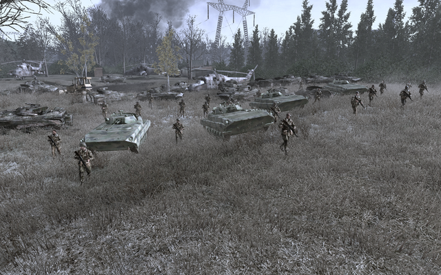 File:Patrol All Ghillied Up CoD4.png